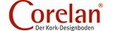 Corelan_Logo