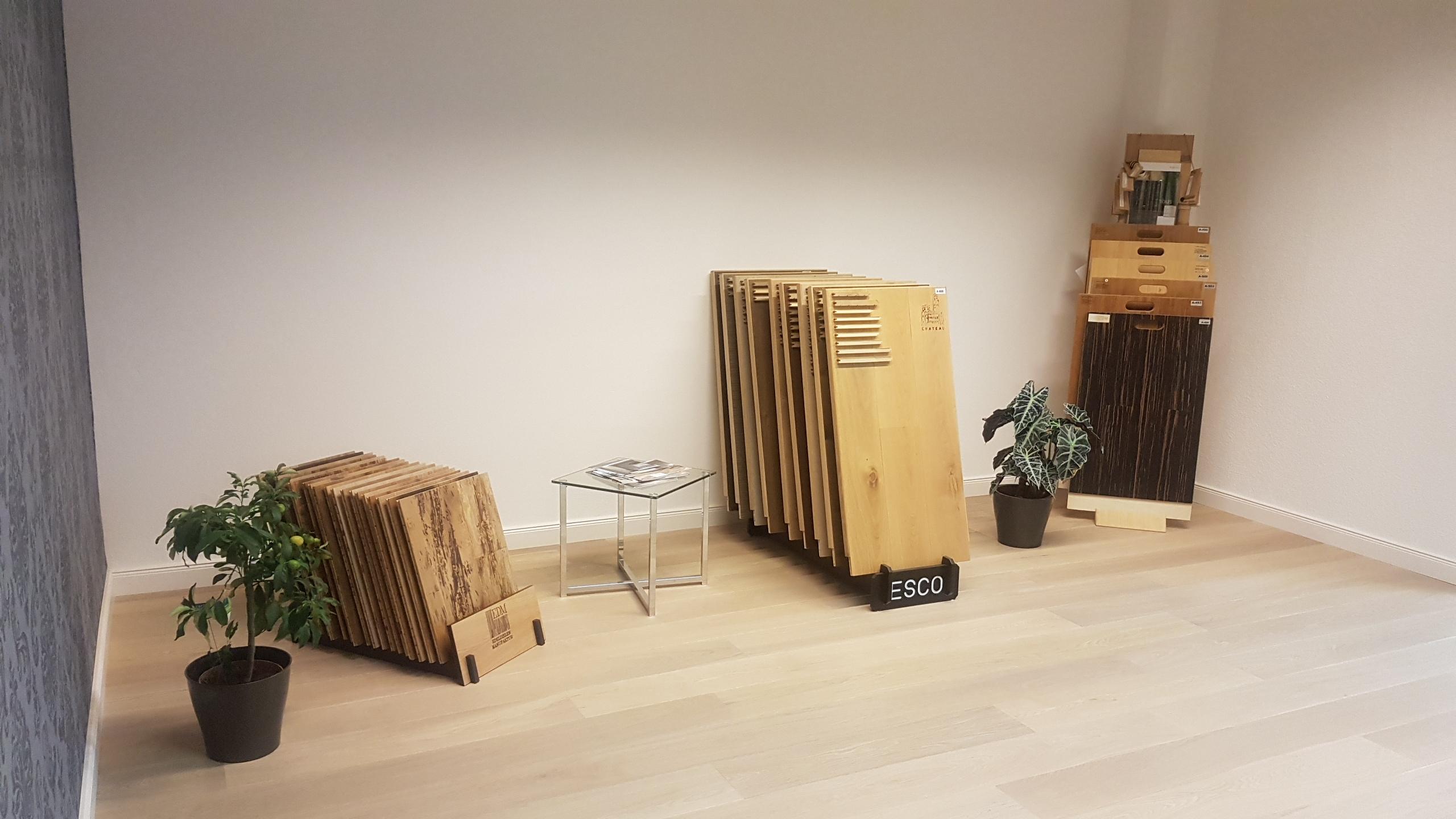 Showroom-Ausstellung_3